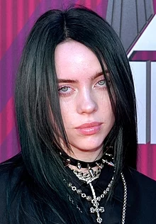 How Much Money Does Billie Eilish Make? Latest Net Worth Income Salary
