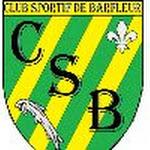 Club Sportif de Barfleur