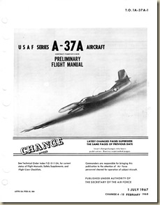A-37A Preliminary Flight Manual_01