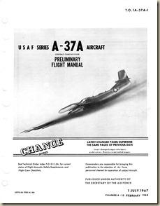 A-37A Preliminary Flight Manual_01