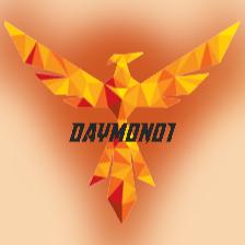 Daymon01