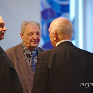 EKB aastakonverents 2014 - Esimene päev
