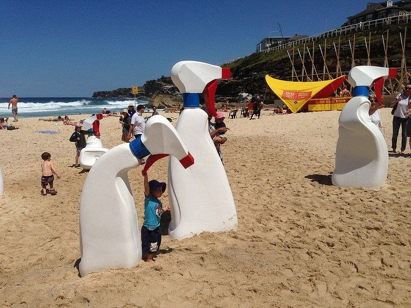sculpture-by-the-sea-2015-11