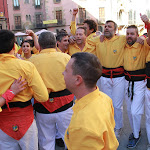 Castellers a Vic IMG_0252.JPG