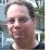 Joseph Behrman's profile photo