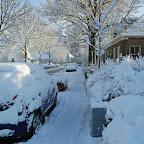 Sneeuw GvP (31)_bewerkt-1.JPG