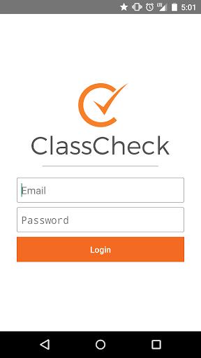 ClassCheck
