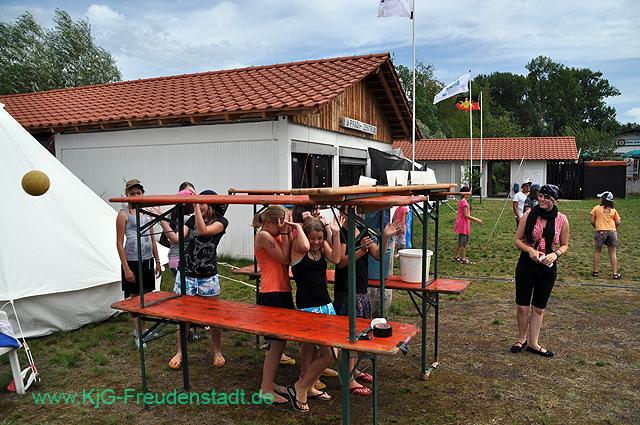 ZL2011Zeltolympiade - KjG-Zeltlager-2011DSC_0081%2B%25282%2529.jpg