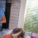 Corinas Birthday Party 2007 - 100_1921.JPG