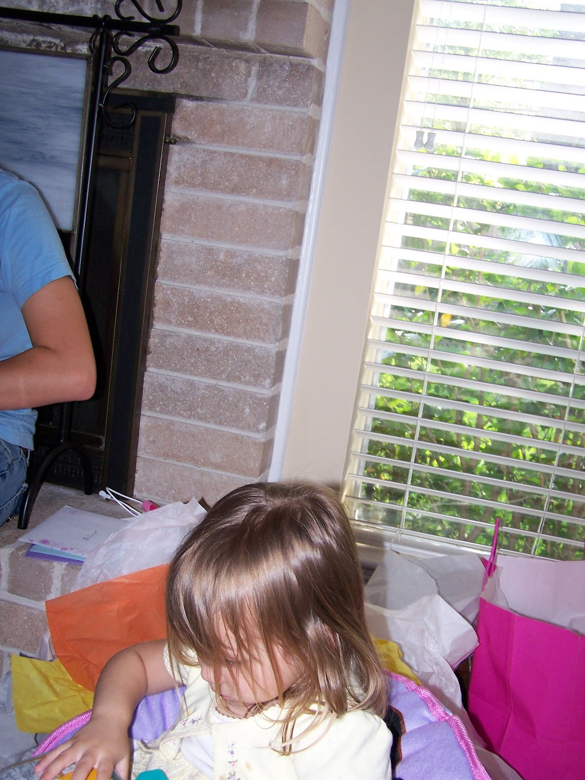Corinas Birthday Party 2007 - 100_1921.JPG