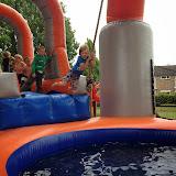 Bevers - Zomerkamp Waterproof - 2014-07-05%2B14.13.17.jpg