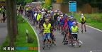 NRW-Inlinetour_2014_08_17-112314_Mike.jpg