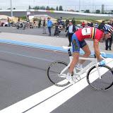 piste Wilrijk 29-07-11 (15).jpg