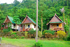 TP_Hut_Bungalows-2.jpg