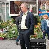 NRW-Umweltminister Johannes Remmel in Mülheim am 17.05.14 - SAM_0658.JPG