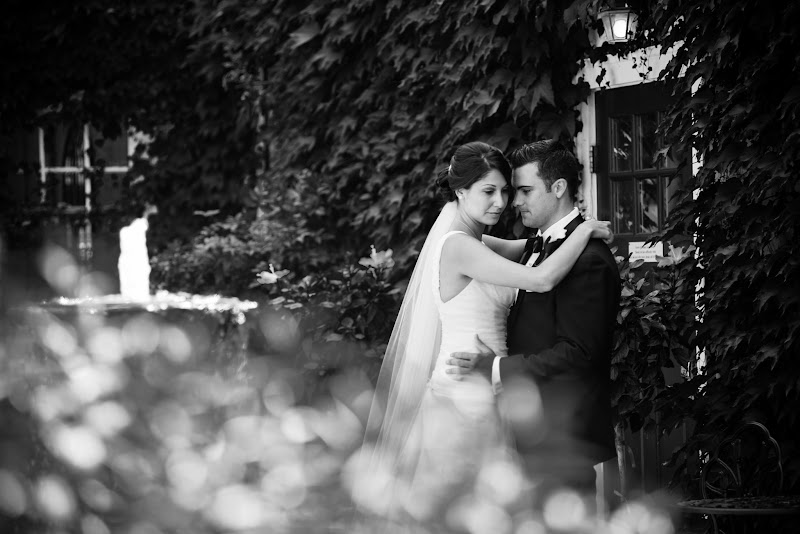 Marisa and Andrew - Blueflash Photography 068.jpg