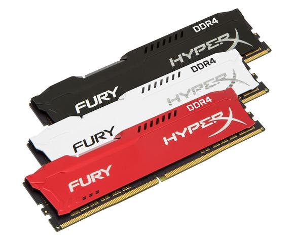 HyperX_Family_HyperX_FURY_DDR4_DIMM