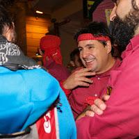 Diada del Roser (Vilafranca del Penedès) 31-10-2015 - 2015_10_31-Diada del Roser_Vilafranca del Pened%C3%A8s-64.jpg