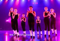 Han Balk Voorster Dansdag 2016-4372.jpg