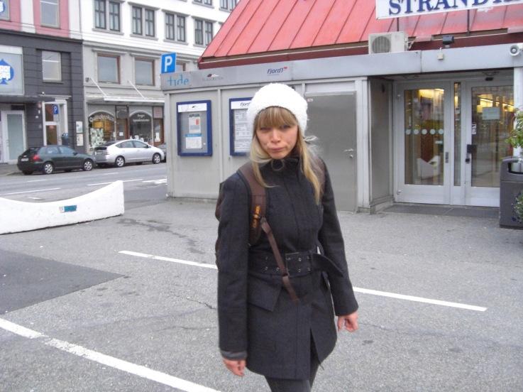 Tara Pickup Artist Tv Show Vh1 2, Tara