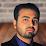 Rezwan Hasan's profile photo