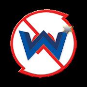 Wps Wpa Tester Premium Mod APK Wifi Hacker