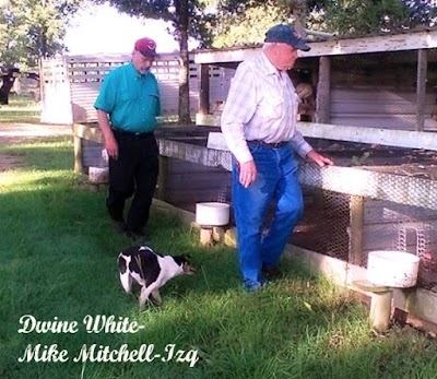 dwine white-mike mitchell.jpg