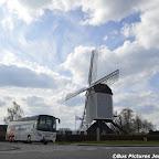 2 nieuwe Touringcars bij Van Gompel uit Bergeijk (130).jpg