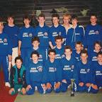 1987 - Groen Blauw Gent.jpg