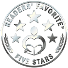 5-star-shiny for web- Readers favorite seal for My Life At Sweetbrier.png