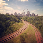 Sera_Hayes-STL_By_Train.jpg