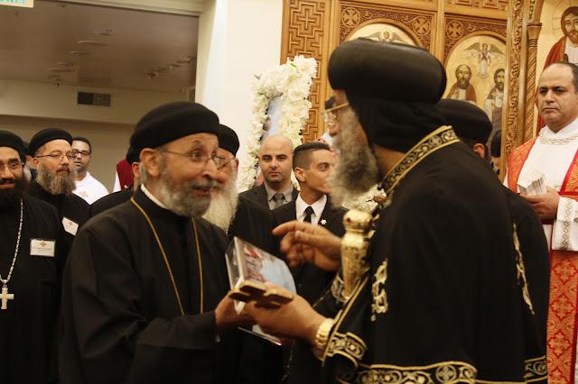 H.H Pope Tawadros II Visit (4th Album) - _MG_0673.JPG