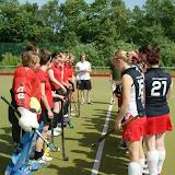 Feld 07/08 - Damen Oberliga in Rostock - DSC01789.jpg