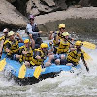 Summit Adventure 2015 - IMG_0727.JPG