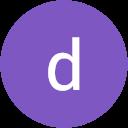 dw w.,AutoDir