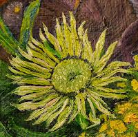 https://picasaweb.google.com/106829846057684010607/FlowersInAVaseOfPansies#6068652910599702930