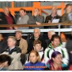 Zoomed_Rudi.jpg