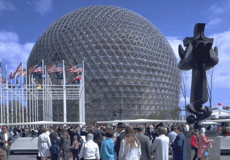 montreal-biosphere-12