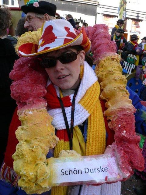 2011-03-06 tm 08 Carnaval in Oeteldonk - P1110634.jpg