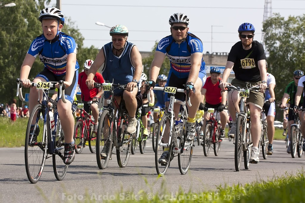 2013.06.02 SEB 32. Tartu Rattaralli 135 ja 65 km - AS20130602TRR_548S.jpg