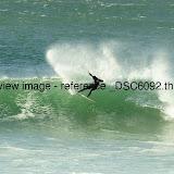 _DSC6092.thumb.jpg