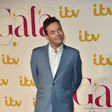 OIC - ENTSIMAGES.COM - Stephen Mulhern at the  ITV Gala in London 19th November 2015 Photo Mobis Photos/OIC 0203 174 1069