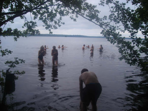 Sommerlejr 2007 113.jpg