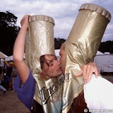 Elbhangfest 2000 - Bild022A.jpg