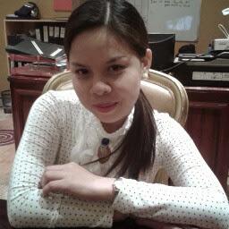 Michelle Recio Photo 11