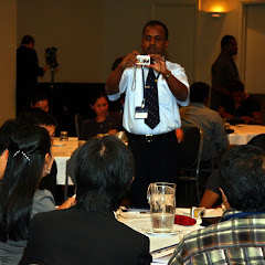 2008 03 Leadership Day 1 - ALAS_1003.jpg