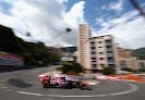 Carlos Sainz, Toro Rosso STR10