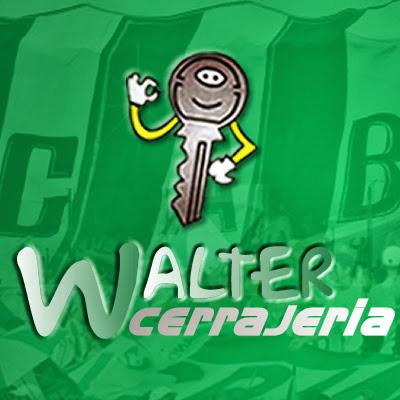 CERRAJERIA WALTER
