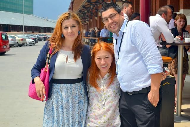GPeC Summit 2014, Ziua a 2a 819