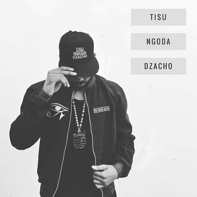 Tehn Diamond welcomes the world to Tisu Ngoda Dzacho Season